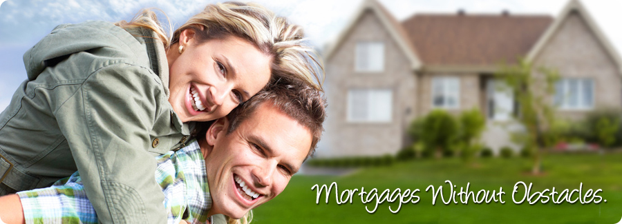 Mortgages in Thorold Ontario