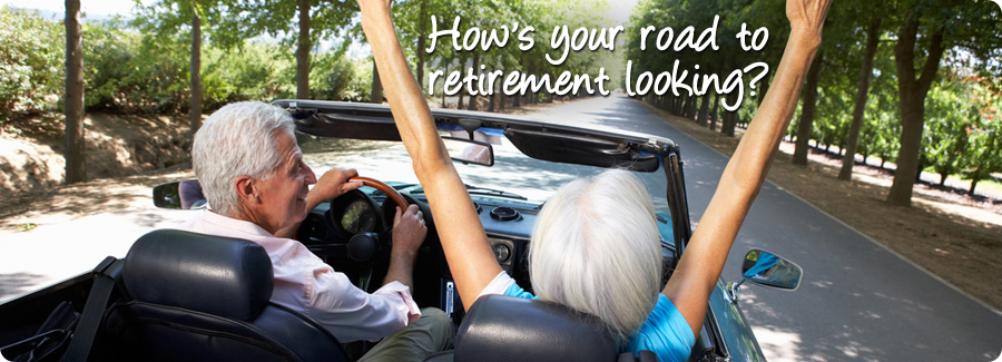 Retirement Planning in Thorold Ontario